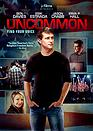 JCFilms Presents….Uncommon {DVD Review}