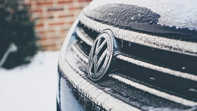 Get your Car Cold-Weather Ready with These 5 Tips