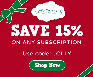 Let's Be Jolly! It's the Jolly Sale! Ends 12/16
