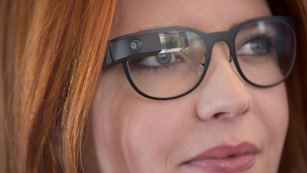 How is Technology Improving the Prescription Glasses?