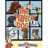 The Perfect Dog {Book Promotion}