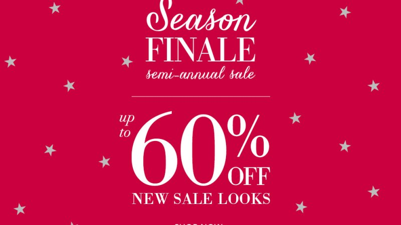 Janie and Jack: Up to 60% Off In Shops & #Online #Ad Limited Time