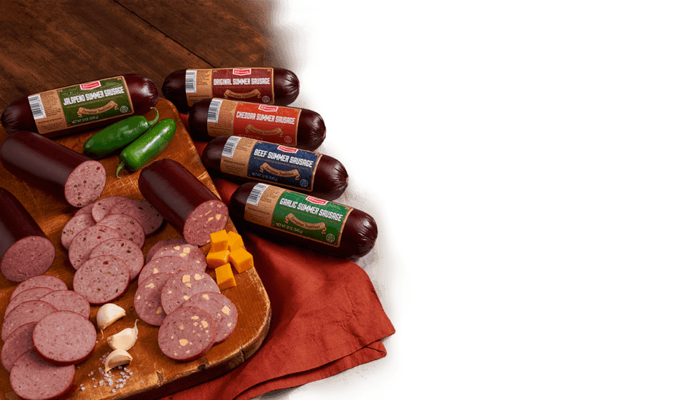 Bringing Family and Friends Together This Holiday Season with #Klements Sausages