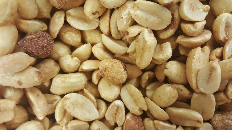 Peanut Allergies – Allergist Explains New National Recommendations – Interview