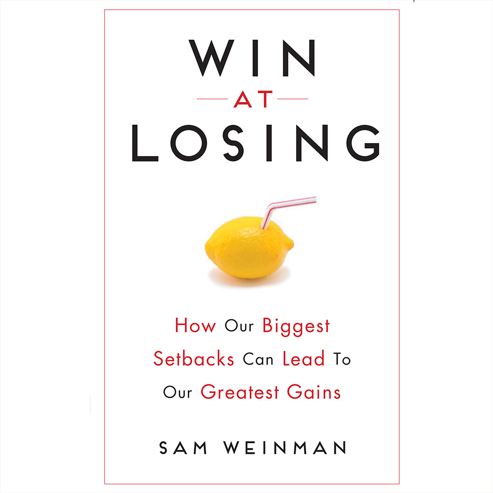 Win at Losing – Book Review