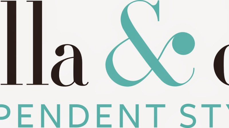 Stella & Dot's Stylist Sign-up Special Ends 2/7 #WAHMOpportunity