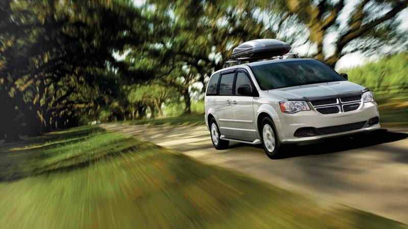 Kids Car Trip Activities | Road Trip Tips