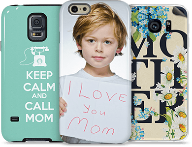 #MothersDay Gift Guide Ideas: Fun Tech for Mom