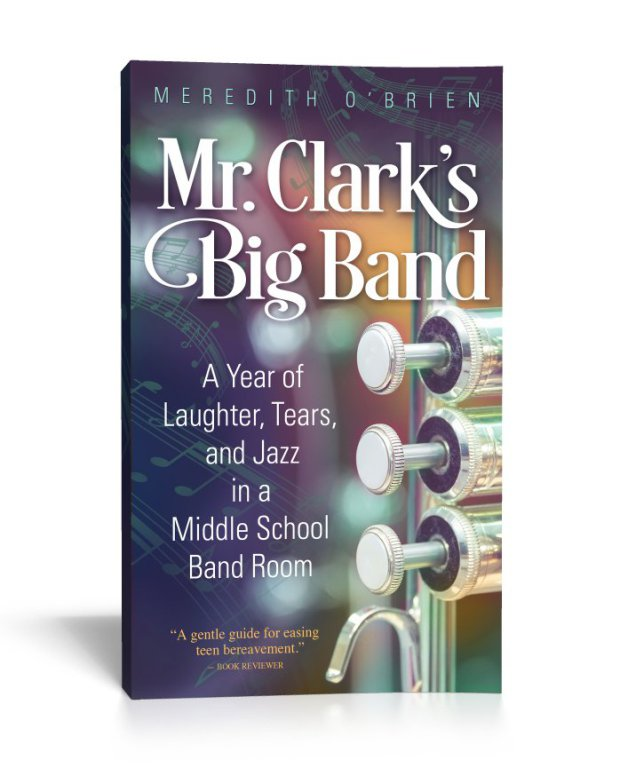 mr-clarks-cover(1)
