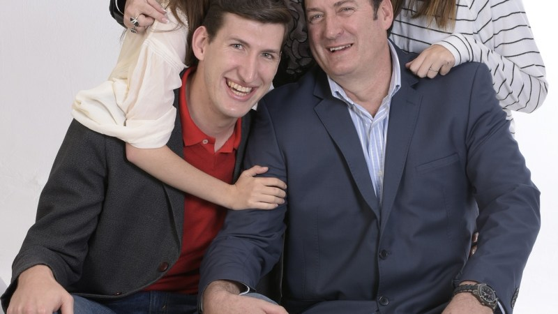 Do and Dont's: Preparing Kids to Take Over the Family Business