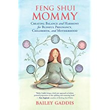 Feng Shui: Harmonizing Your Outer and Inner Worlds {Book Promotion}