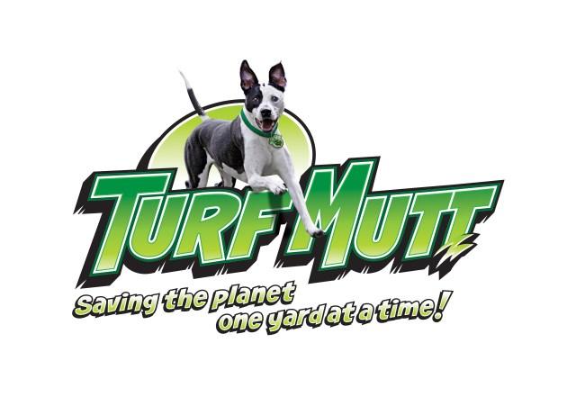TurfMutt_logo_taglineJumping