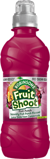 #BackToSchool Natural Fruit Juice Kids Beverage-@FruitShootUSA {Review}