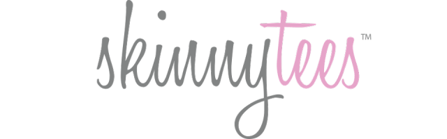 Skinnytees Logo