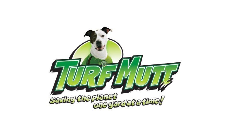 """Help Your Kids Avoid the """"Summer Slide"""" with TurfMutt"""