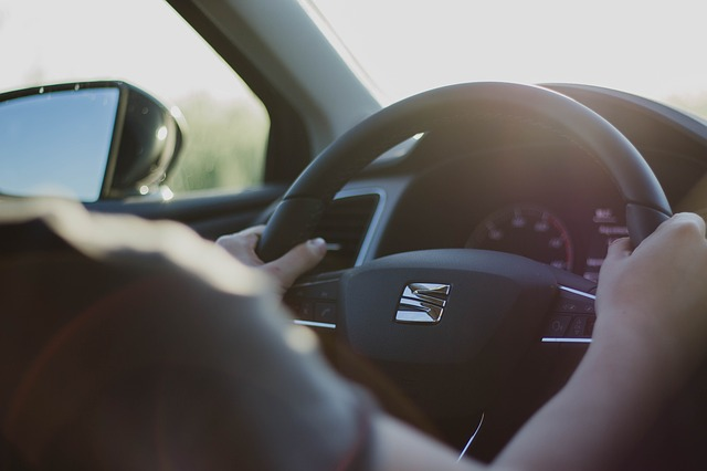 What to Expect for your Teen Driver