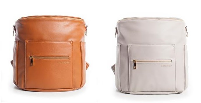 Fawn Design Diaper Bag – Was $159.99 – Now $109.99 + Free Shipping! Ends 7/12/18