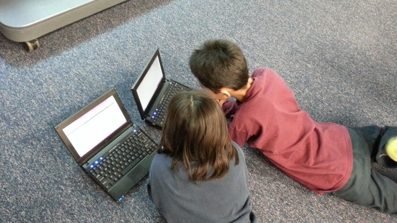 7 Resources to Teach Your Kid to Code {Guest Post}