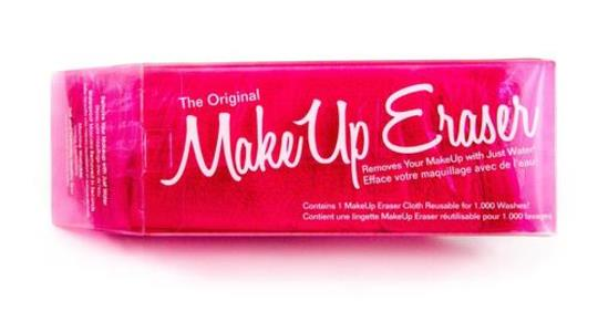The Original Makeup Eraser…Have you Tried it?