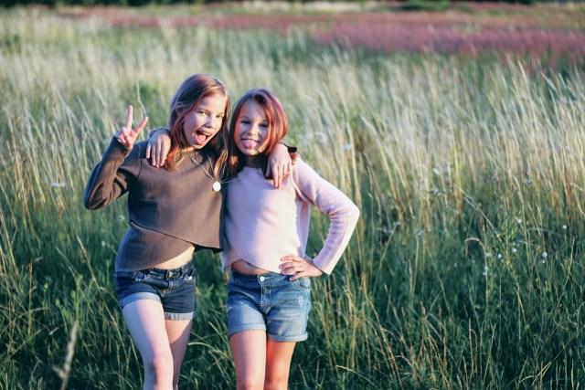 teenager-3520167_1280.jpg