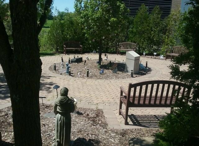 HVSH Garden for Walk to Remember horizontal.jpg