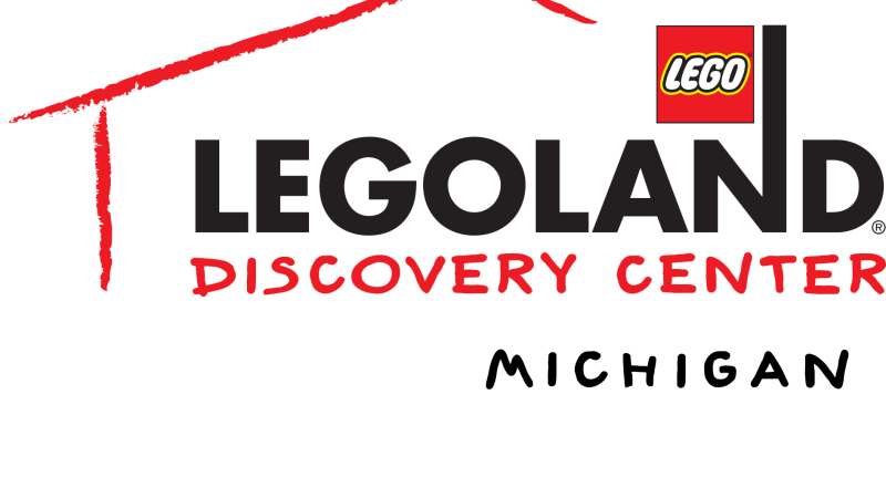 Our Visit to LEGOLAND® Discovery Center Michigan for #Homeschool Week PLUS { Ticket Giveaway}