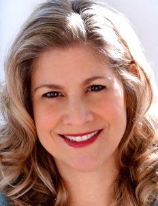 Dr Jennifer Gardner Headshot.jpg