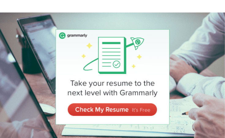 How to Fix Writing Issues Using Grammarly!