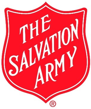 The Salvation Army Family Thrift Stores Invites You to Fall into Savings Nov. 3-Southeast Michigan