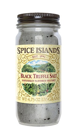 Cooking Adventures with Spice Islands {Review}