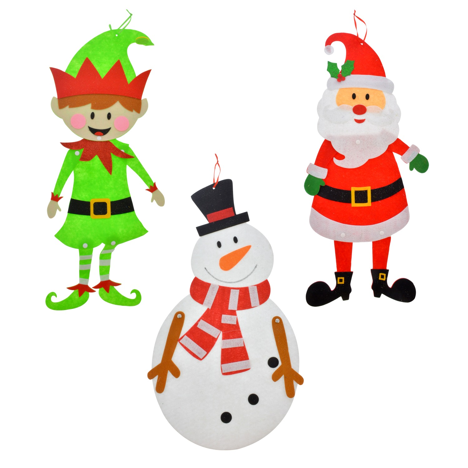 Christmas is Coming…Crafts, Recipes, Gifts, Oh My! #DollarTree