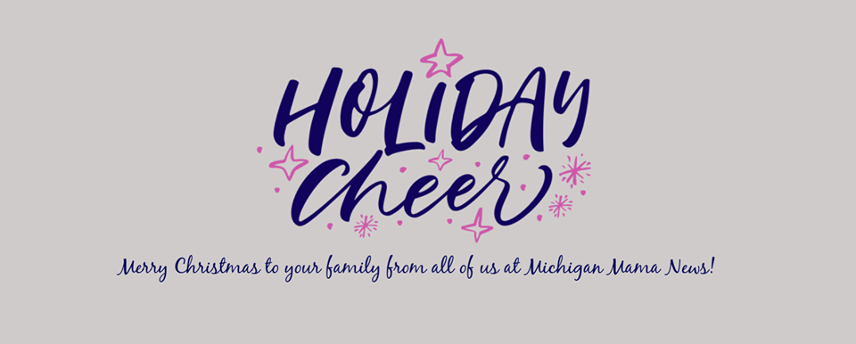 Merry Christmas & Happy New Year! We Will Resume January 2, 2019!