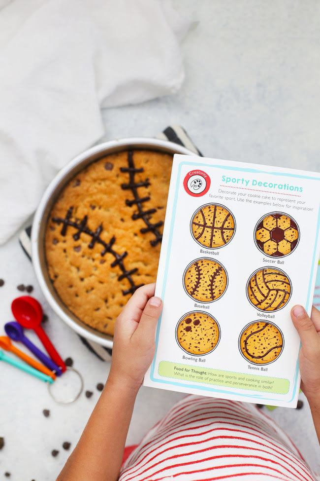 Raddish Kids' Culinary Subscription Box Raises the Bar With New Kit Addition
