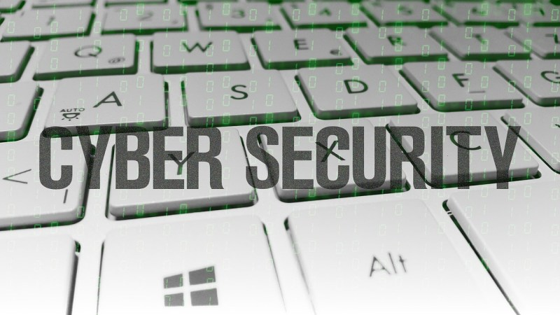 National Cyber Security Awareness Month: Tips to Keep Your Family Safe Online!!