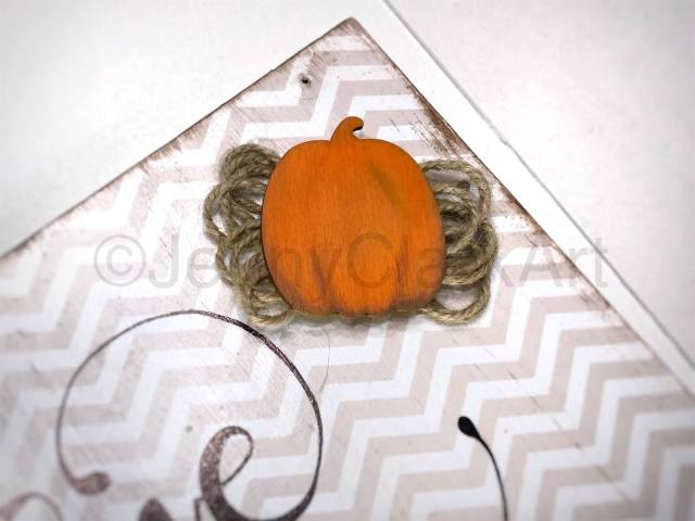 mmn give thanks layered pumpkin