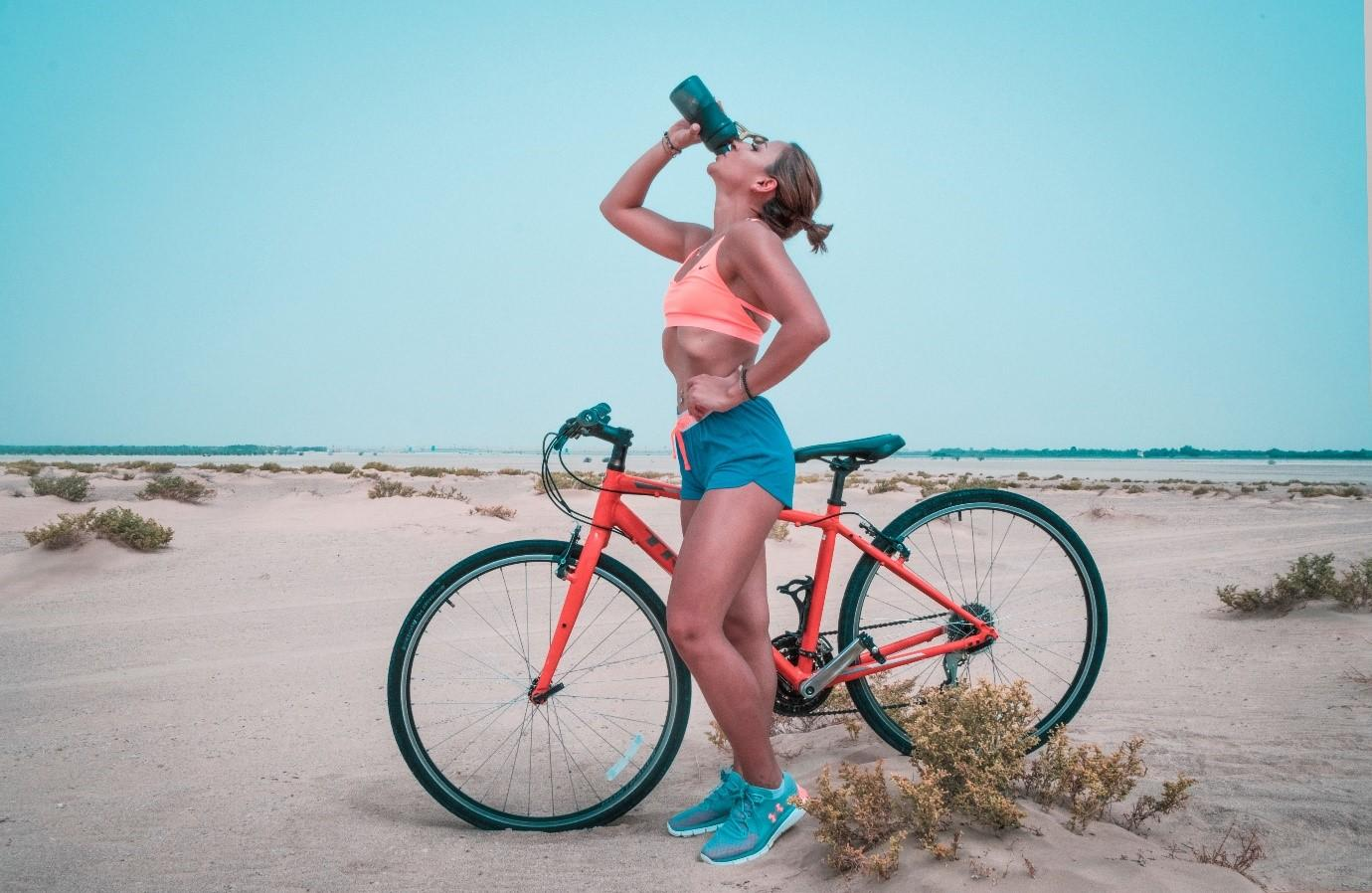How to Use Protein Supplements for Intensive Exercise Regimen