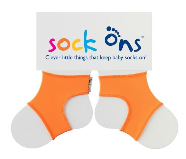 orange_sock_ons_new