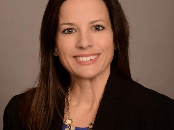 Kathy Donovan