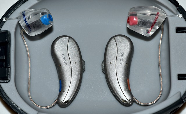 Sounds Like Trouble: Common Problems With Hearing Aids