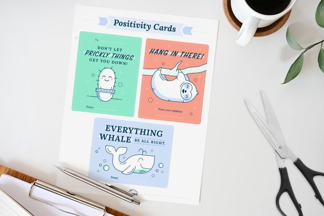 02-positivity-note-cards-mockup (2)