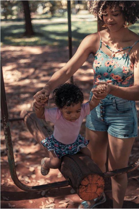 How Parents Can Recognize Autism Symptoms in Children