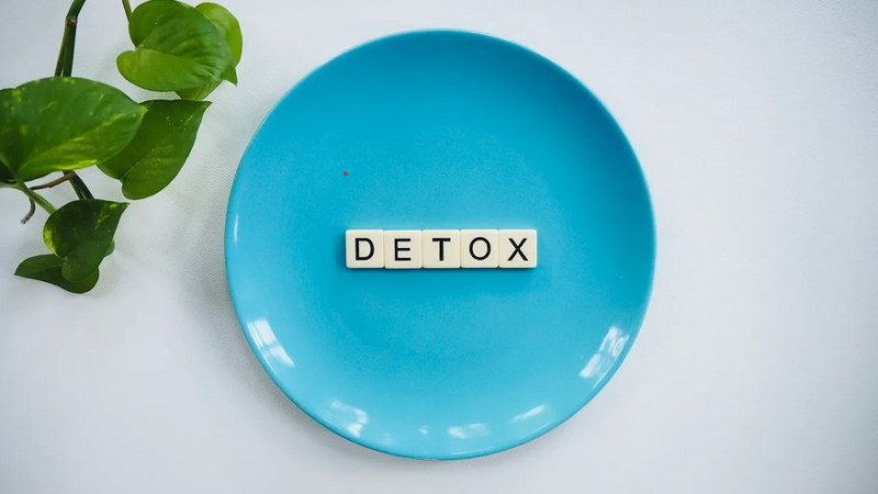 Three Reasons Why You Should Take A Social Media Detox And Tips For Success