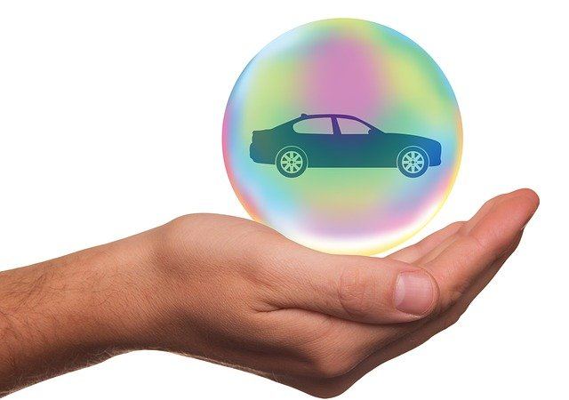 Three Reasons That Prove Car Insurance is a Must