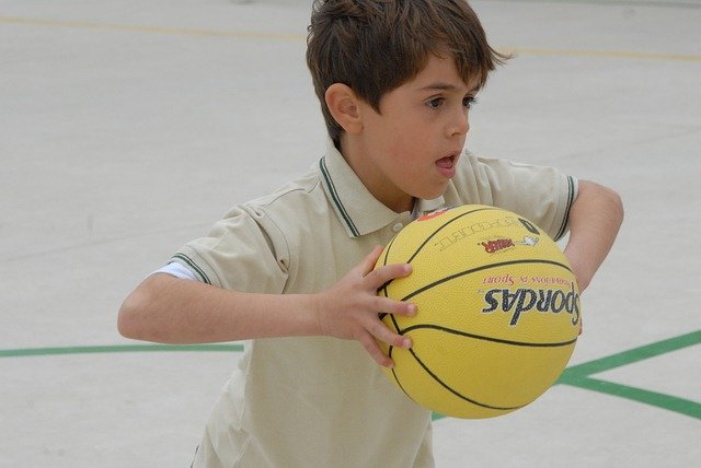 Finding The Best Sports Store For Your School's PE Needs
