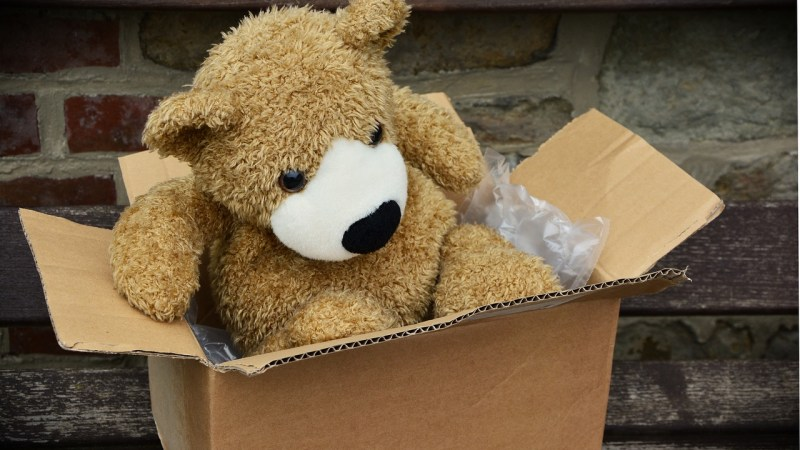 14 Easy Steps to Keep Your Packages Safe From Theft