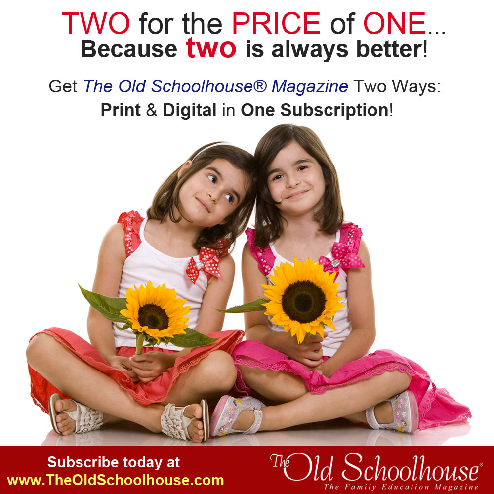 Homeschool Help is Available!!