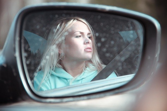 5 Ways to Reduce Driving Anxiety in Teen Drivers