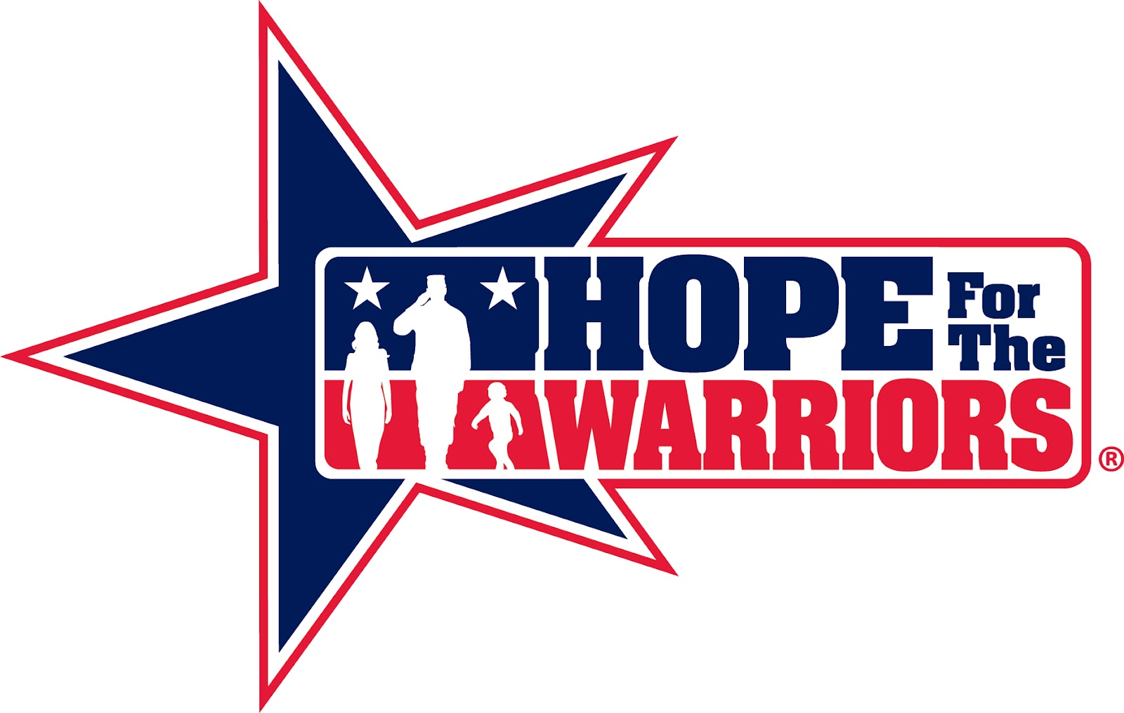 Introducing Hope For The Warriors® Coffee