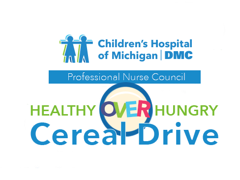 Virtual Cereal Drive Because Now More than Ever, Kids Need Breakfast