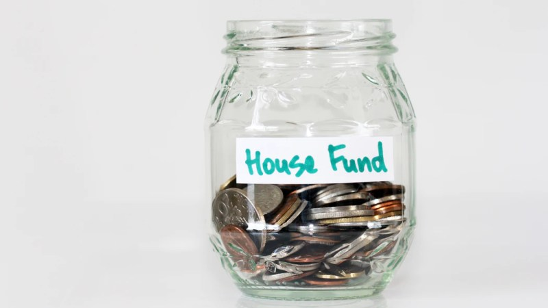 How New Families Can Finance Property Expenses